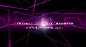 Ev Trans Profesyonel Taşımacılık