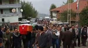 Mahmutoğlu Köyü
