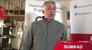Ahmet Timur