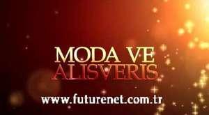 Futurenet Alışverişin Yeni Adresi