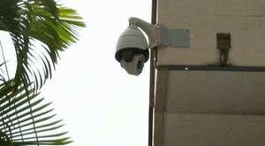 ((0507 831 36 69)) Konya Güvenlik Firmaları, Profesyonel Kamera Kurulumu Yapanlar