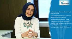 Op. Dr. Ali Sarıbıyık - Diz protezi hakkında bilgiler veriyor...