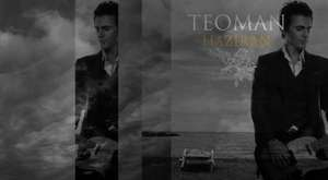 Teoman-Mavi