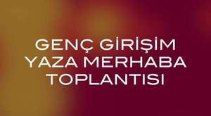 GGYD-Sayın Cemil Keleşoğlu
