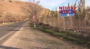 Eskişehir Valiliği'nce uygulanan proje kapsamında 135 öğrenci Midyat'ta geldi