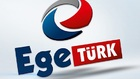 http://egeturk.web.tv