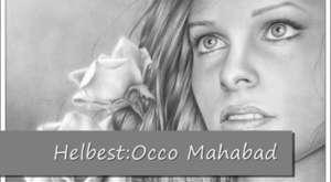 occo mahabad-helbest-weyy delal weyy delal