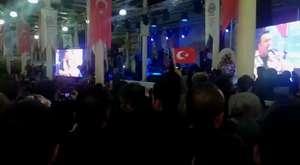 SAMSUN BAFRA2016 BELGESELİ