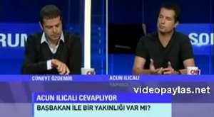 Marmaray Kısa Film