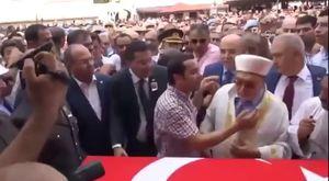 Mardin'de şarbon şüphesi