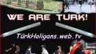 TurkHoligans