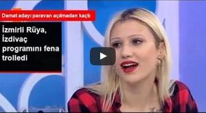 Deniz Baykal: Erken seçim tehdidini Meclis`e hakaret sayarım