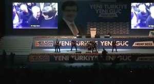 Ak Parti Yeni Reklam Filmi TOKİ Kira Öder Gibi Ev Sahibi Oldum Hayaldi Gerçek Oldu