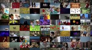 Sakarya Üniversitesi Tanıtım Filmi