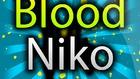 bloodniko