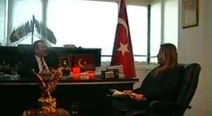 B.A.D.H.P Genel Başkanı Sn. Sabri Örnek'den Ramazan Kutlamaları