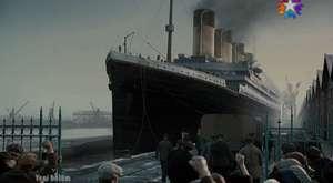Titanic BL 01 DVB XviD