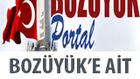 bozuyukportal