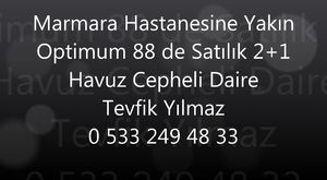 Dumankaya Konsept İstanbul Kurtköy Satılık Eşyalı Stüdyo Daire  190.000 TL