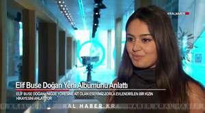 Elif Buse Doğan  Lutfet Sultanım (canlı performans) Daldalan TRT Türkü