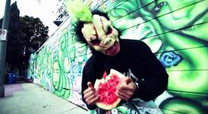 (PARTY MIX) - DJ BL3ND