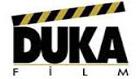 dukafilm
