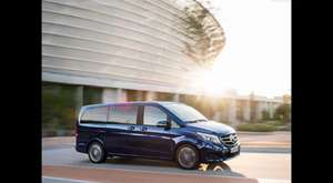 Dacia Duster 2014 4x4 Tanıtım Videosu Sürüş ve Dış Dizayn