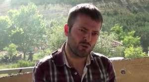 Askere Kimlik Soran PKK'lıların Sonu
