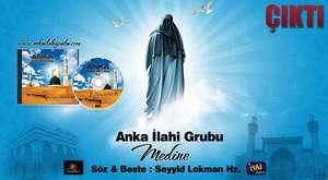 Grup Anka - Vatan tv - Kervan Klibi