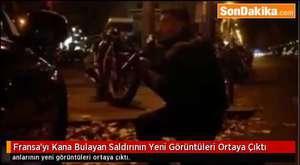 Can Atakli`yi bir cümleyle çildirtti! VIDEO haberi Siyaset haberleri Haber7 haber7 com   Güncel Haberler, Son dakika haberleri    Bu noktada haber var   Kopie 2
