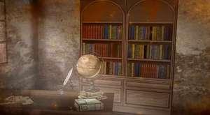 Matematik Hikayeleri - 3-Öklid