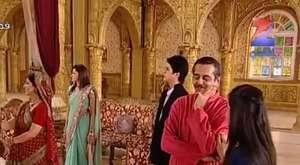 مسلسل قصر سوارنا الجزء الثاني الحلقة 47 كاملة مدبلجة للعربية.