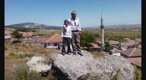yozgat kadışehri vasfıbey köyü şiirli slayt