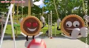 çocuklar için karışık yeni Çocuk Reklamları 2015