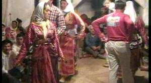 Dündar cem 2.bölüm - yil 2004