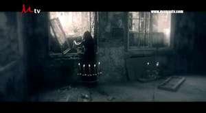 Sevcan Orhan   Kömür Gözlüm