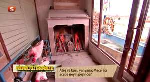 Suluova İlçesinin Tanıtım Videosu.mp4