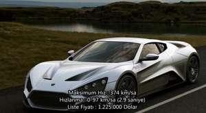 Tarabya Kurye 0212 356 93 24 Tarabya Moto Kurye