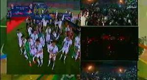 1991 - 1993 - Une Terre En Deuil