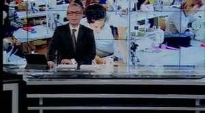 Kadının Güçlendirilmesi Platformu As Tv Haberi