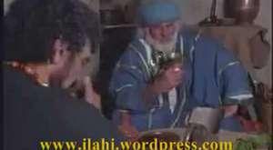 Emrah Yardımcı-Salavat-ı Şerif (mehmet bey)