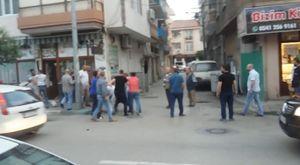 Bursa'da narkotik timleri şubat ayında operasyon rekoru kırdı