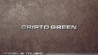 criptogreen