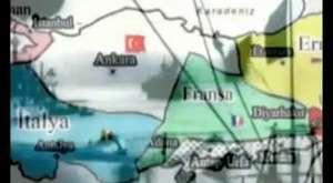 Büyük Türk Tarihi - Orta Asya`dan Söğüt`e