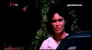 Funda Arar - Senden Öğrendim