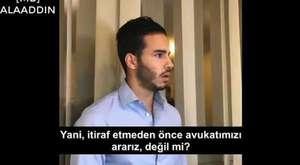 wil aime friendzone türkçe alt yazılı