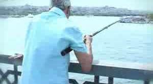 Hangi avlarda av köpekleri kullanılır