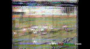 Karşıyaka - göztepe (aliağa) maçı taraftarımıza ait tüm görüntüler 2012