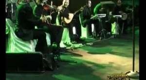 Mehmet Ali Nalbant - Yeşilçam Şarkıları - Erzin Narenciye Festivali