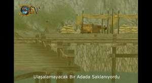 M2-PRO TANITIM VİDEOSU-1